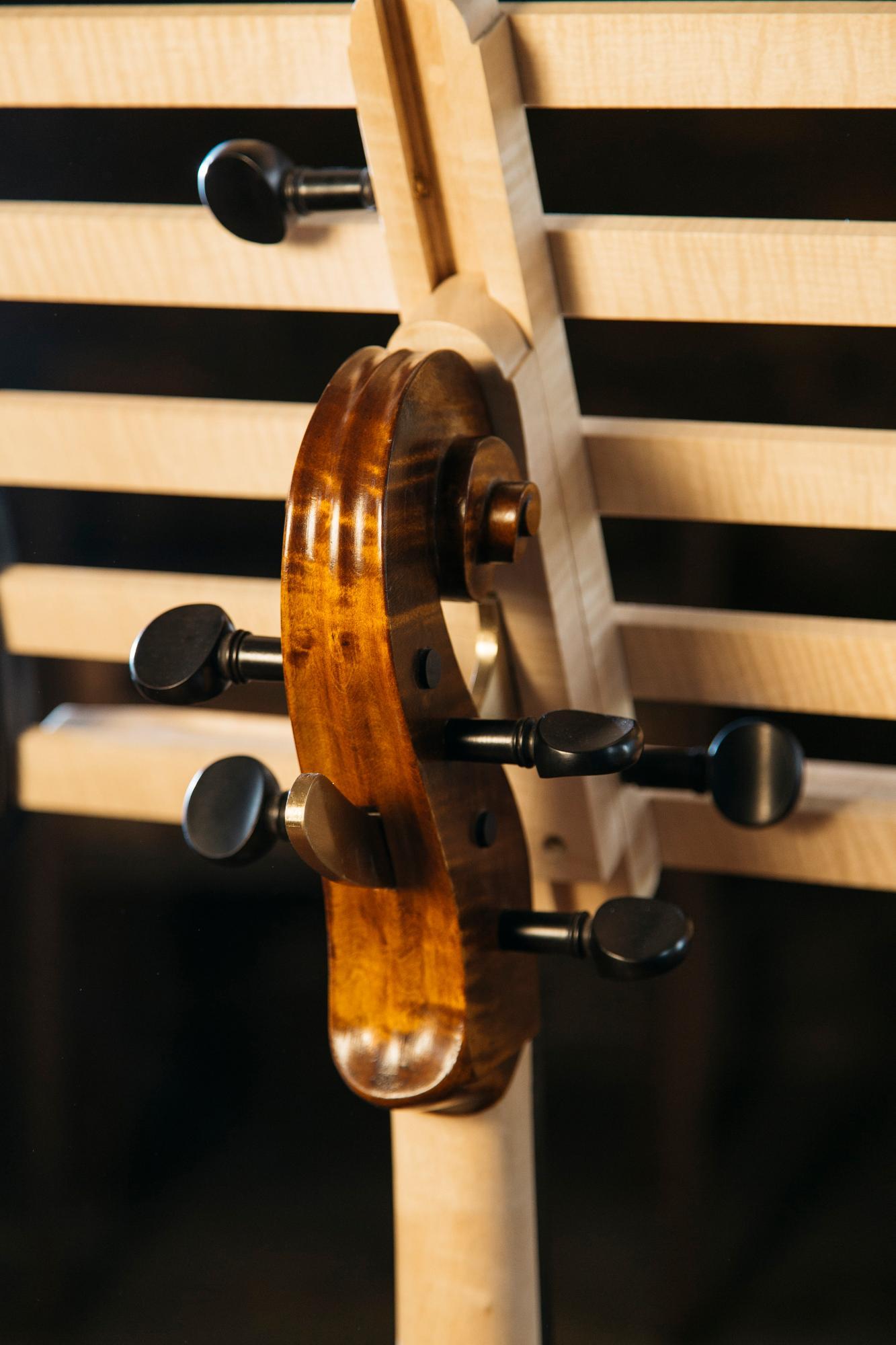 Exceptionnel Mayflower Wood Furniture U0026 Design